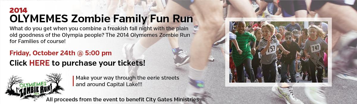 CGM_Slider_Zombie-Run