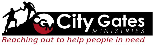 City Gates Ministries
